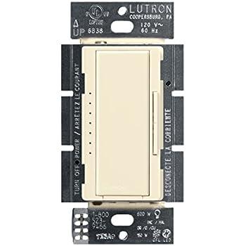 Lutron Maestro Companion Dimmer Multi Location Ma R La Light