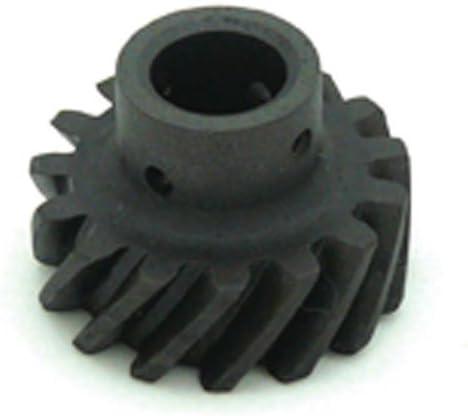 Crane 52971-1 Steel Distributor Magneto Drive Gear