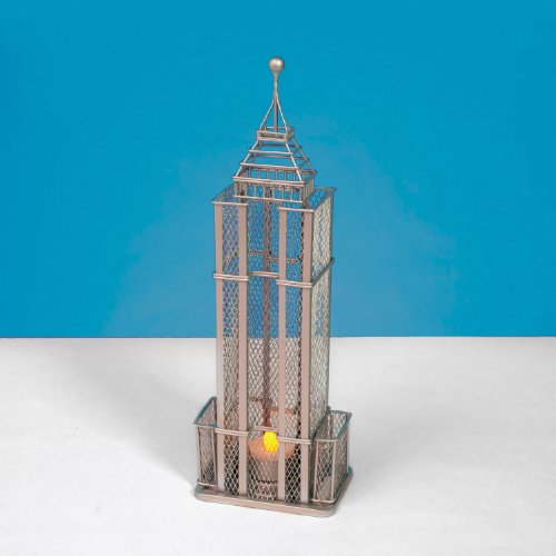 empire-state-building-centerpiece