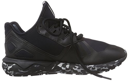 Black Core Bold Schwarz Baskets Tubular Homme Onix Core Noir adidas Basses Black Originals Runner 71qxzv