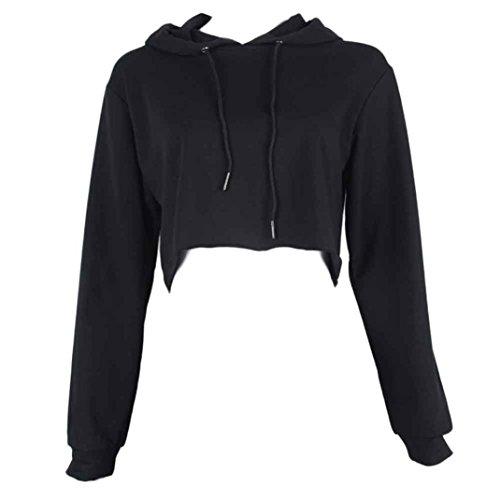 WILLTOO Hoodie Sweatshirt Sweater Pullover