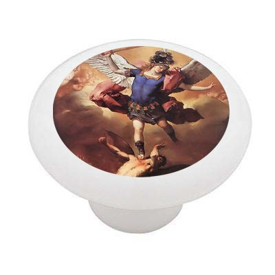 fallen-angels-by-luca-decorative-high-gloss-ceramic-drawer-knob