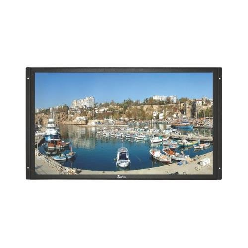 T-View Tview Trp25 25