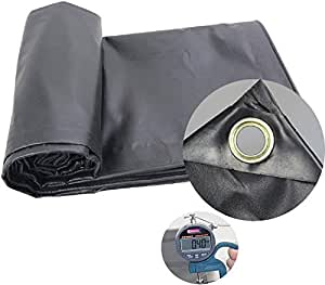 White, Blue, and More Poly Tarps for sale by Tarp Supply  Large Grommets For Tarps