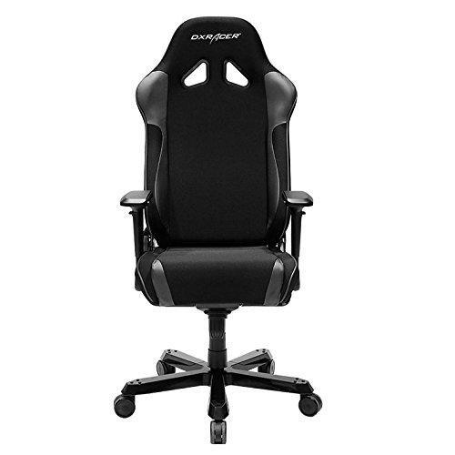 DXRacer OH/SJ11/N Ergonomic, High Quality Computer Chair for
