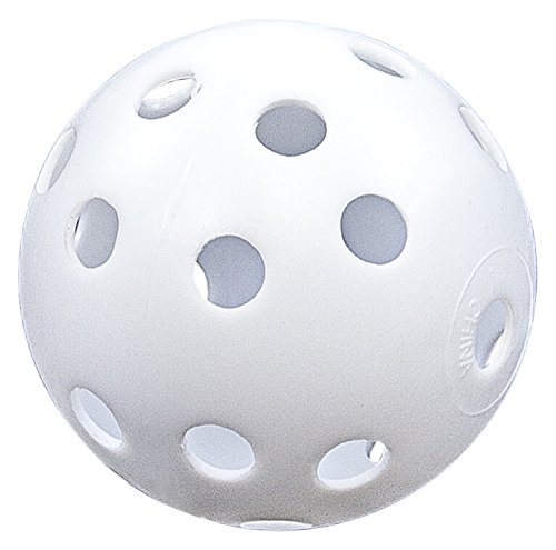 Jef World of Golf Gifts and Gallery, Inc. Practice Golf Balls (White) by JEF WORLD OF GOLF (Image #1)