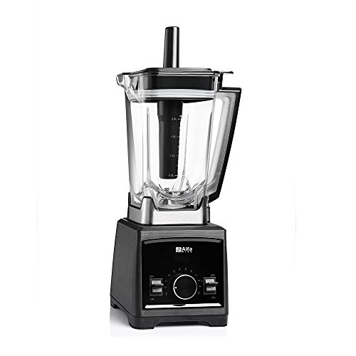 Blender for Shakes and Smoothies, Alfawise 1450...