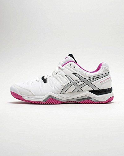ASICS ASICS GEL GEL CHALLENGER CLAY ASICS CLAY GEL CHALLENGER gnWgPS64w