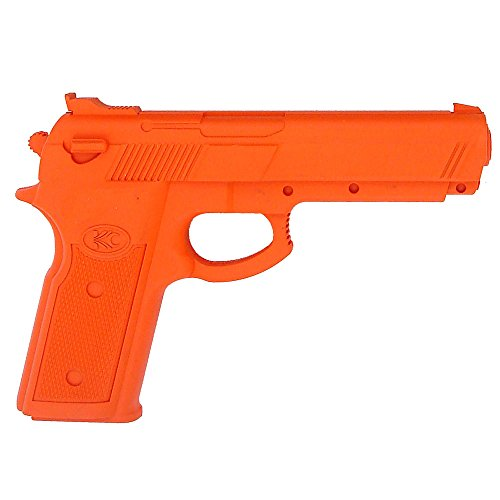 Front Claw Replica - Tiger Claw - Training Rubber Gun
