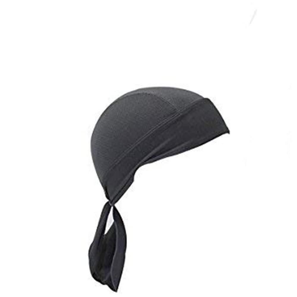 Sport Headwear bandana cappello da pirata berretto Cycling Cap  Amazon.it   Sport e tempo libero d619b884a83b
