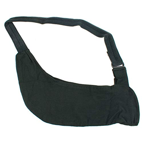 The Ultimate Arm Sling, Child (3-1/2'-5'), Sling