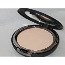 It Cosmetics Celebration Foundation in Fair .30oz Compact by It Cosmetics