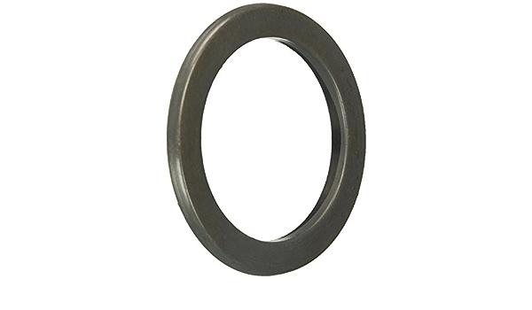 For Toyota Genuine Axle Shaft Oil Slinger Outer 9008030028