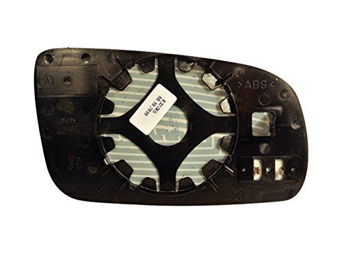 Magneti Marelli 1J1857522Q Vetro Specchio Destra SER. TECH.