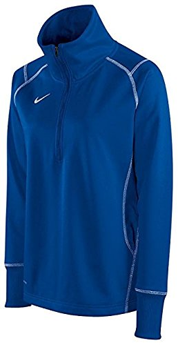 Blu Uomo 2 gs 0 Royal Kaishi Running Scarpe Nike WC16qFzww