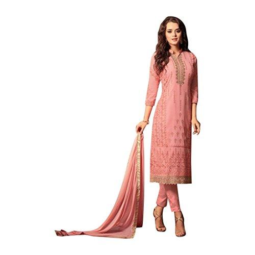 per donne abito 2530 Wear misurare desai Personalizza Suit indiano designer Bollywood Salwar musulmana pakistano vestito Straight prachi indiano Party dfx7qw
