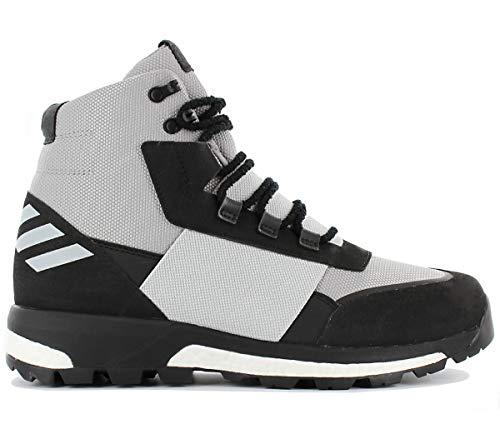 Blanc Boot Ado noir Adidas Cq2609 Ultimate xqvnWZfO