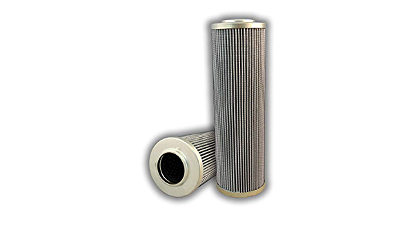 2-Pack Schroeder 9V10 Heavy Duty Replacement Hydraulic Filter Element from Big Filter