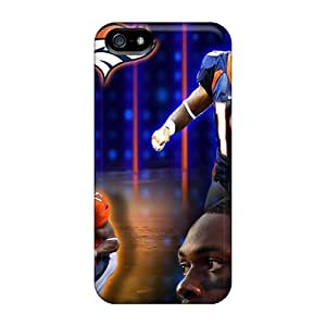 Hot QBsJfPN872GdnLM Eddie Royal Tpu Case Cover Compatible With Iphone 5/5s