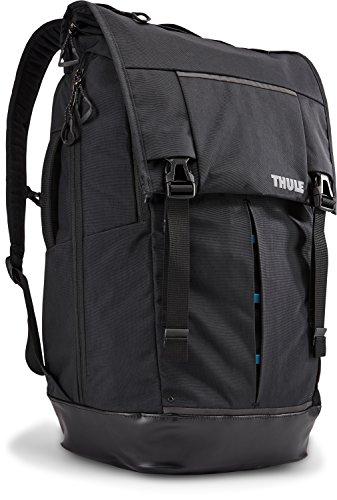 thule-paramount-29-liter-daypack-black29l