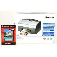Polaroid P310 Portable 4x6 Photo Printer with Bonus Paper