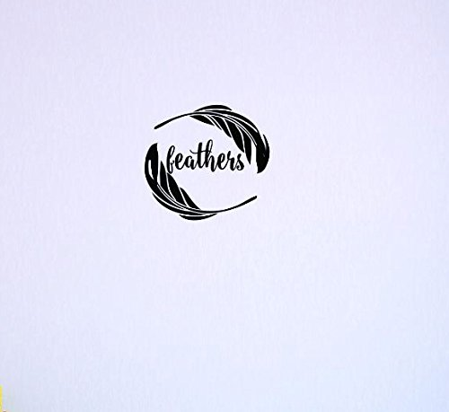 Design with Vinyl 1256 4 US V SOS 1256 4 20 x 20 Black