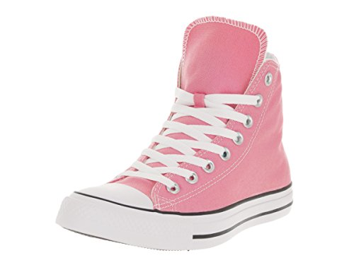 Converse Chuck Taylor All Star Seasonal Color Hi Icy Pink