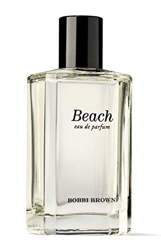 Beach Eau De Parfum By Bobbi Brown by Bobbi Brown