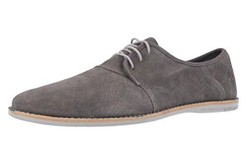 Timberland Revenia Suede Oxford CA15UI, Chaussures de ville