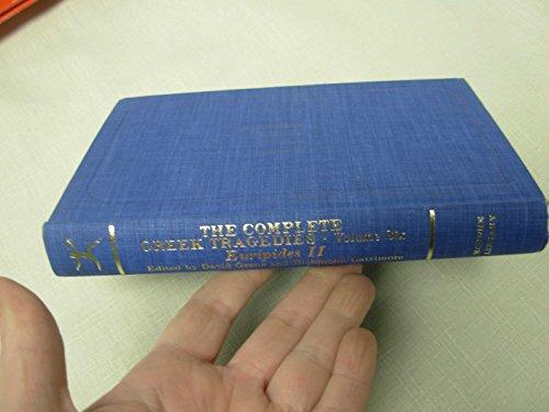 richard lattimore the odyssey The best epic translations: lattimore (iliad), fagles (odyssey), fitzgerald (aeneid), pinsky (inferno), merwin (purgatorio), mandelbaum (paradiso.