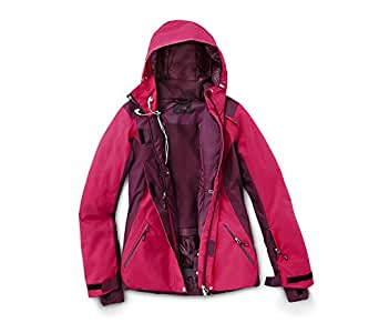 Tchibo Casual Ski Jacket For Women