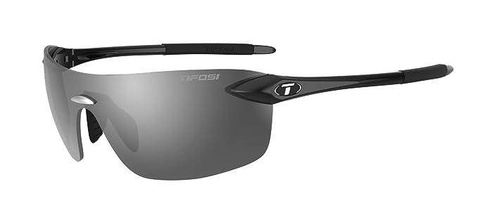 84e7d24501 Tifosi 1160400270 Vogel 2.0 Single Lens Sunglasses