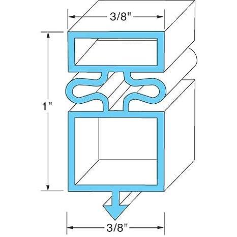 True Freezer Gdm 72f Wiring Diagram. . Wiring Diagram on
