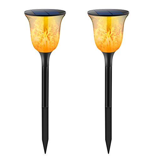 Outdoor Landscape Lighting Long Island - 2