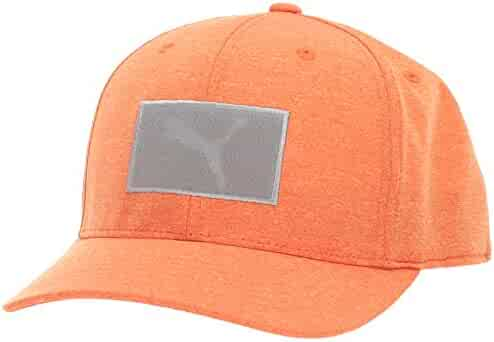 4146a500 Shopping Oranges - PUMA - Accessories - Men - Clothing, Shoes ...