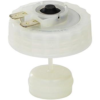 ATE 390433 Original Brake Fluid Reservoir Cap