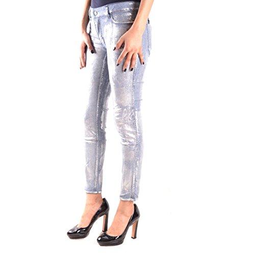 Jeans Azzurro Jeans Azzurro Jeans Reign Reign Reign Reign Jeans Azzurro Azzurro Reign qwFapR