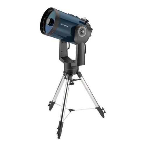 Meade Instruments LX90-ACF 12-Inch (f/10) Advanced Coma-Free Telescope (1210-90-03)
