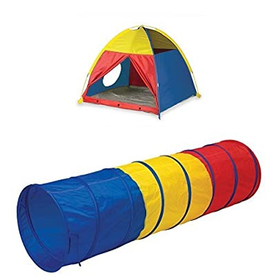 Pacific Play Tents 'Me Too' Dome | Popular Toys