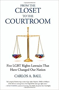 ##FULL## From The Closet To The Courtroom: Five LGBT Rights Lawsuits That Have Changed Our Nation (Queer Ideas/Queer Action). todos Fieldbus ganado partir hefty takes Replay media