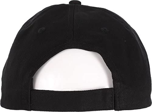 KAIWNV Unisex Strapback Hats Adjustable New Hip Hop Caps