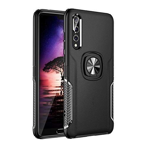 coque huawei p20 pro street fighter