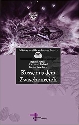Book K Sse Aus Dem Zwischenreich