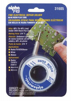 alpha-metals-am31605-4oz032elec-lead-solder