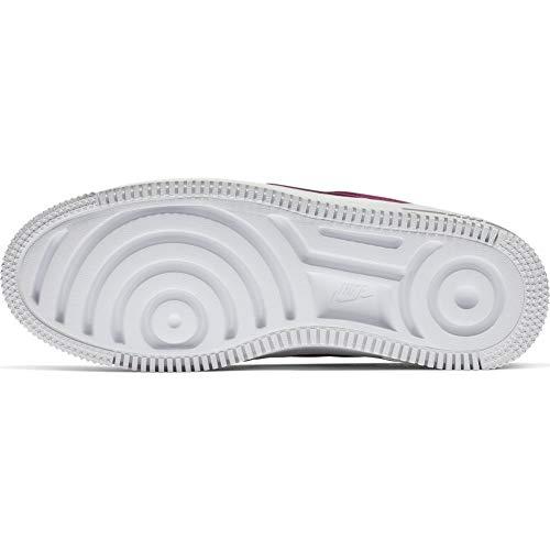 Plum Nike Basket lilla Rosso true Sage Low Da Scarpe Af1 600 Chalk Berry Donna W YwWgYqx7rU