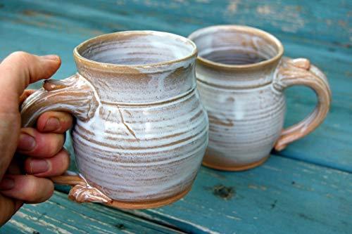 Shale Mug ()