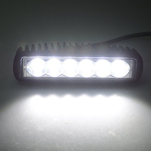 AUXTINGS-10-Pcs-Flood-LED-Work-Light-Bar-Off-Road-Car-Driving-Lamp-for-Jeep-CabinBoatSUVTruckCarATVVehiclesautomativejeepMarin-18W6000K