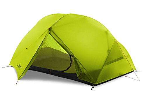 MIER-2-Person-Camping-Tent-Easy-Setup-Lightweight-Backpacking-Tent-with-Footprint-3-Season-4-Season-Dome-Tent