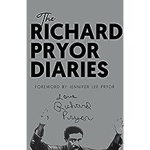 The Richard Pryor Diaries