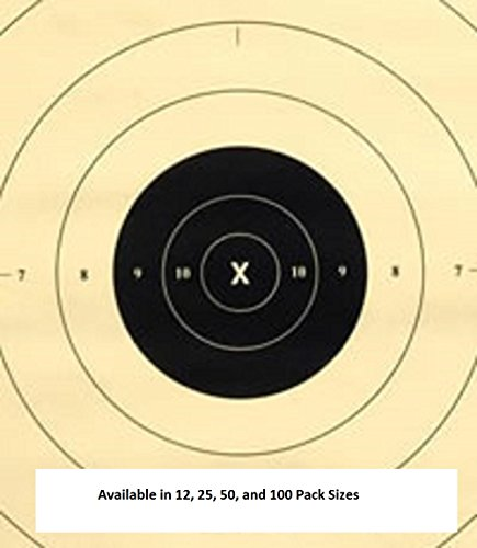 Rapid Fire Targets - 2